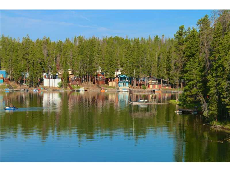 Real Estate for Sale, ListingId: 33354358, Anaconda,MT59711