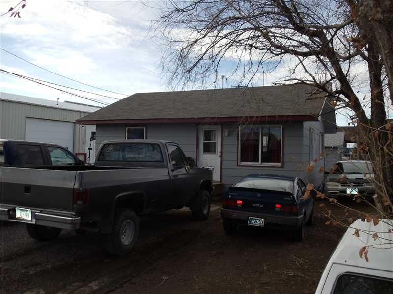 Real Estate for Sale, ListingId: 31020856, Columbus,MT59019