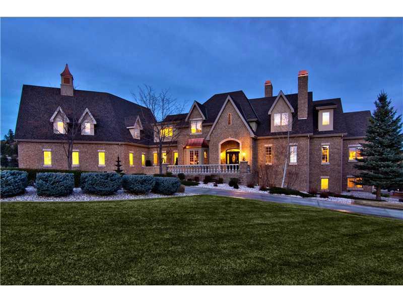 Real Estate for Sale, ListingId: 31170821, Billings,MT59106