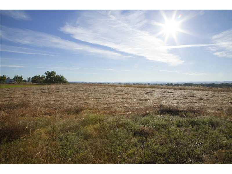 8700 Fox Run # 12, Shepherd, MT 59079