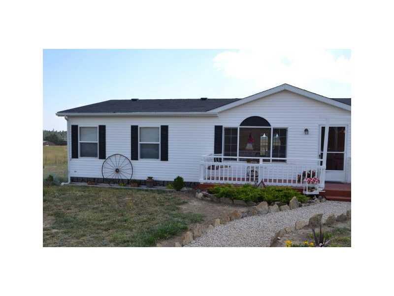 Real Estate for Sale, ListingId: 33354346, Park City,MT59063