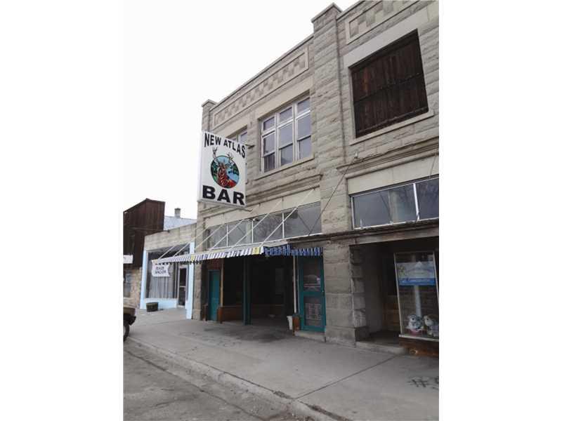 Real Estate for Sale, ListingId: 31468496, Columbus,MT59019