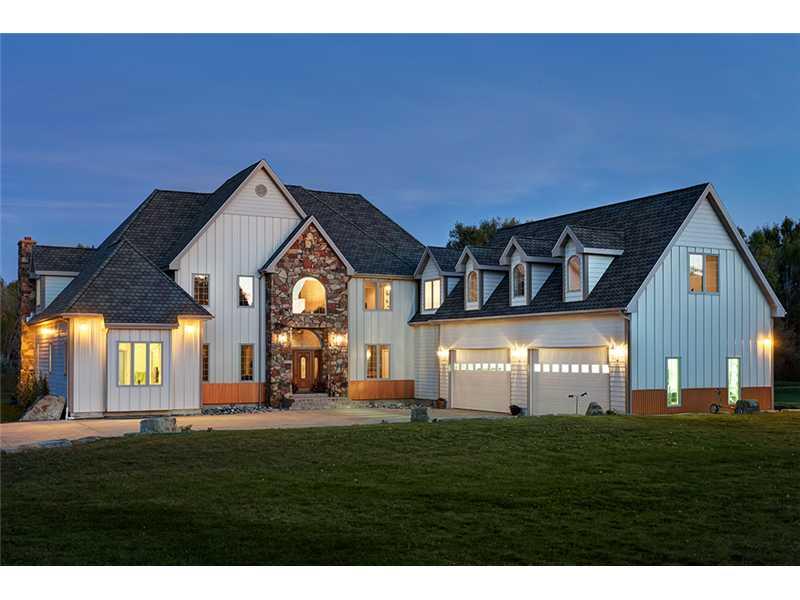 Real Estate for Sale, ListingId: 31494853, Joliet,MT59041