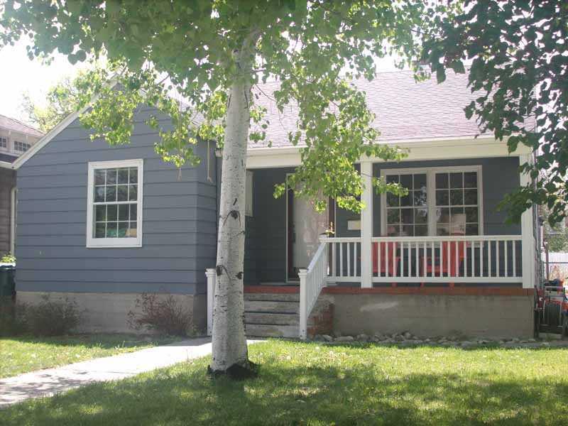 140 Wyoming Ave, Billings, MT 59101