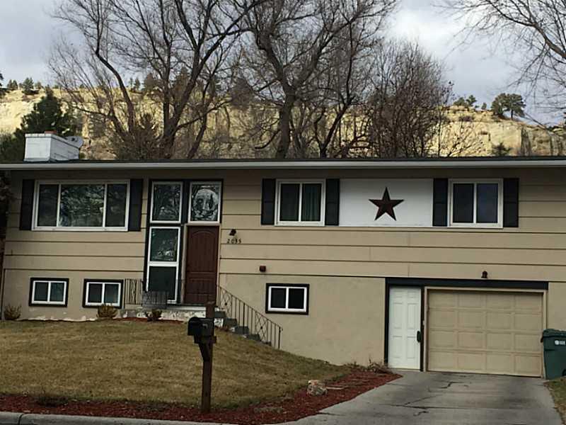2035 Green Terrace Dr, Billings, MT 59102