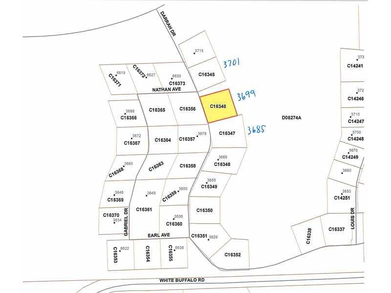 Real Estate for Sale, ListingId: 31662776, Huntley,MT59037