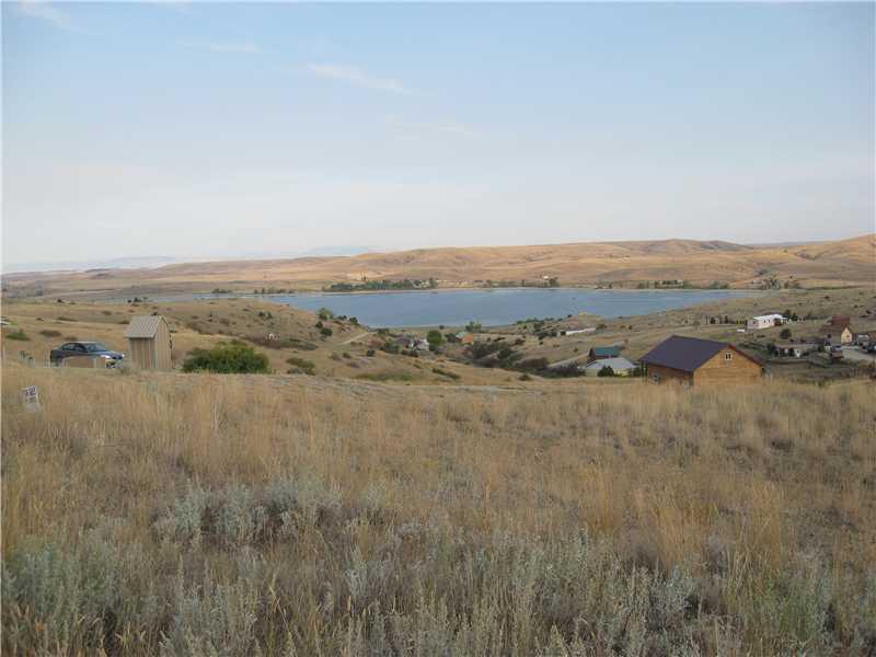 Real Estate for Sale, ListingId: 31687876, Boyd,MT59070