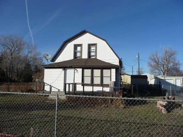 4159 Ryan Ave, Billings, MT 59101