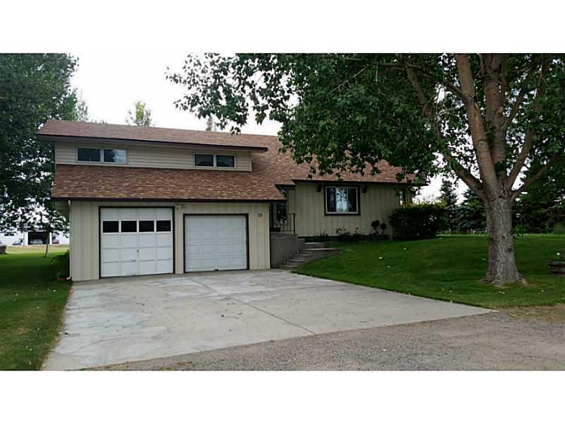 Real Estate for Sale, ListingId: 31687901, Hysham,MT59038