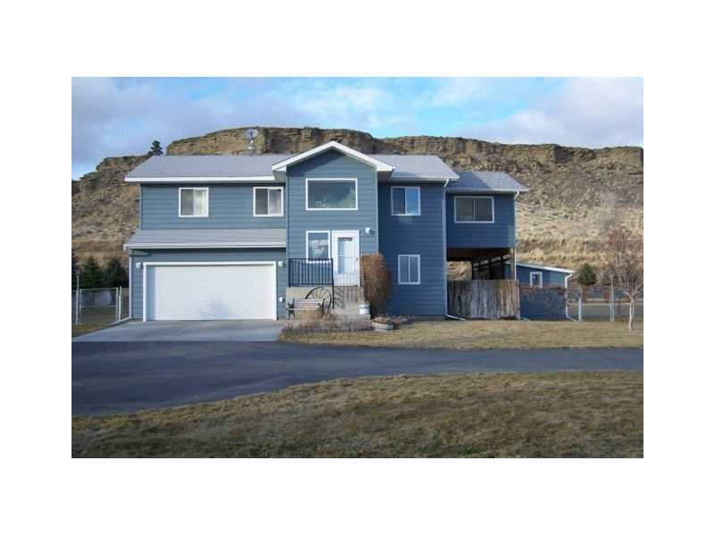 Real Estate for Sale, ListingId: 31818397, Park City,MT59063
