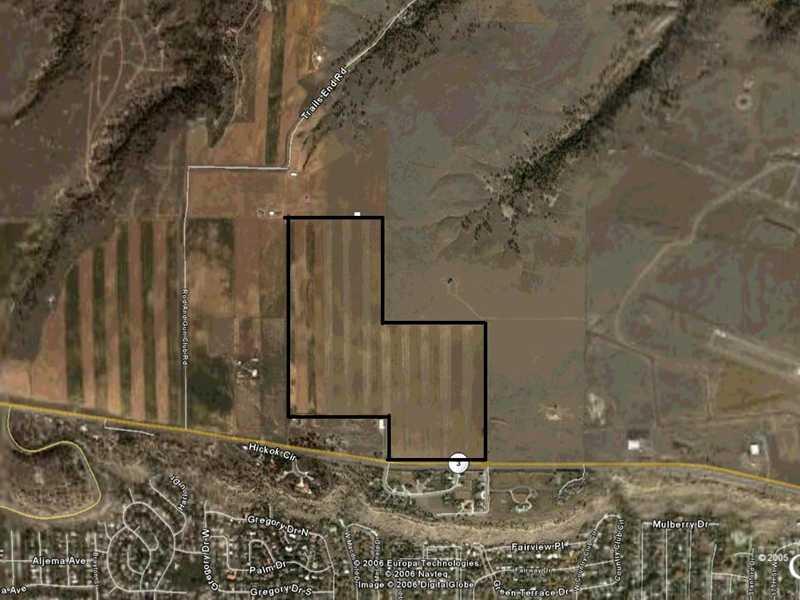 Real Estate for Sale, ListingId: 32040398, Billings,MT59106