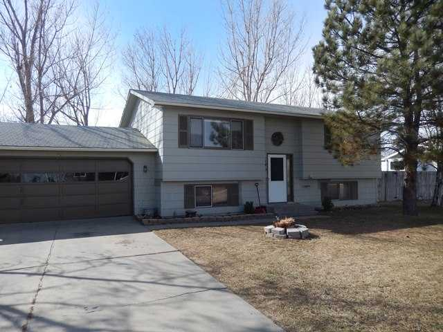 364 Sahara Dr, Billings, MT 59105