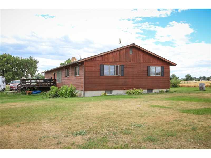 Real Estate for Sale, ListingId: 33354547, Silesia,MT59041