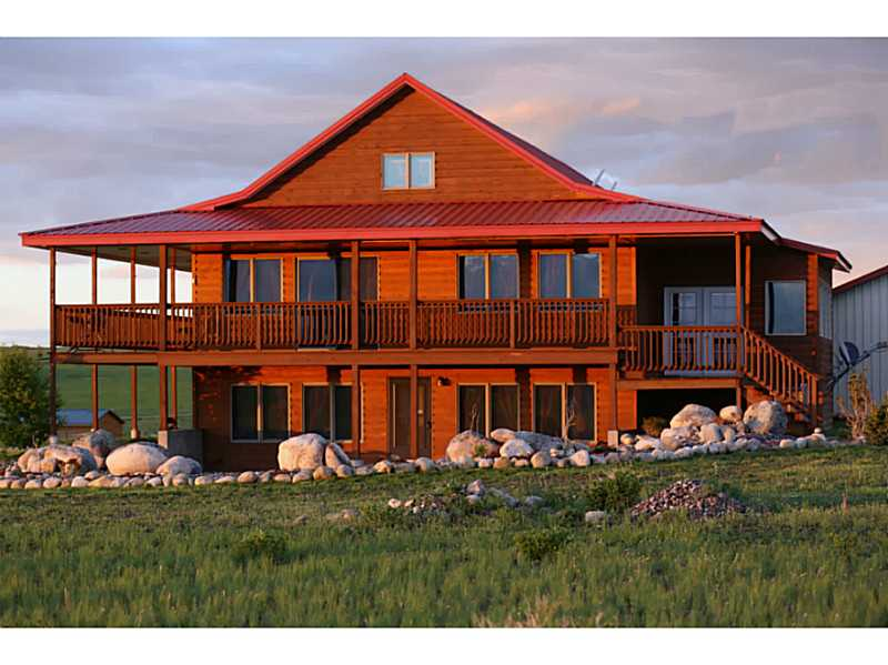 Real Estate for Sale, ListingId: 32040417, Roberts,MT59070