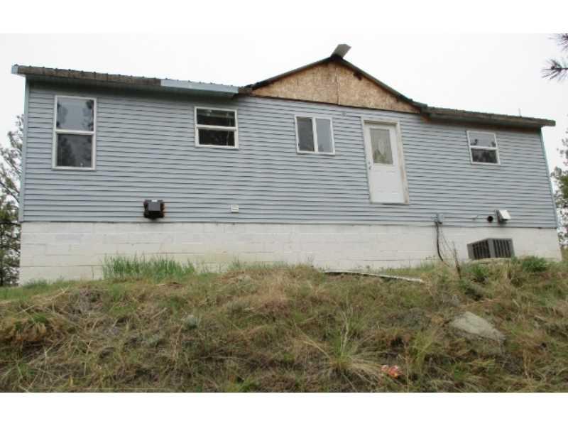 Real Estate for Sale, ListingId: 32277409, Lavina,MT59046