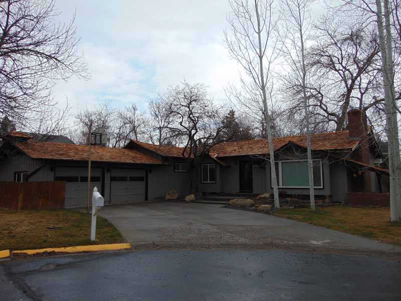 2415 Ivy Ln, Billings, MT 59102