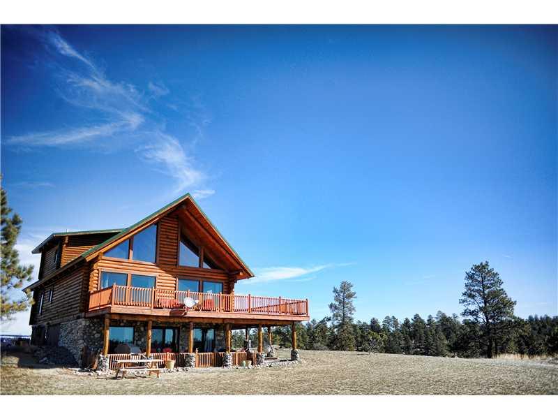 Real Estate for Sale, ListingId: 32394532, Park City,MT59063