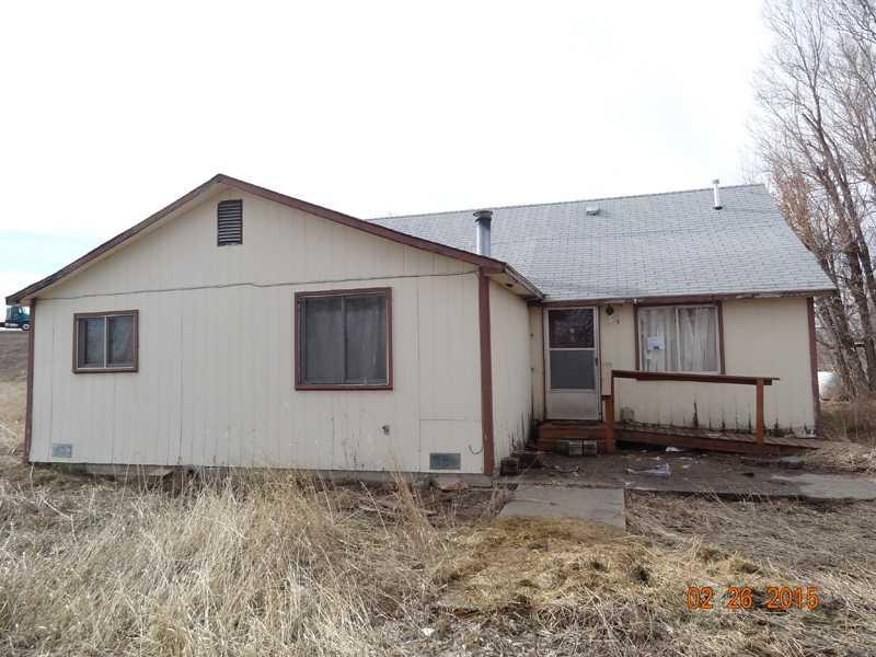 Real Estate for Sale, ListingId: 32403452, Crow Agency,MT59022