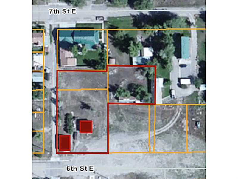 Real Estate for Sale, ListingId: 32414326, Hardin,MT59034