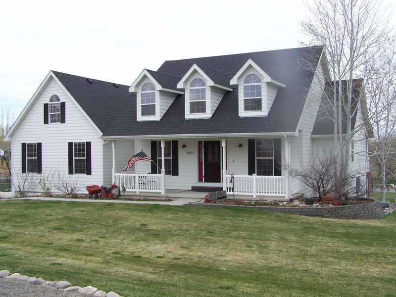 Real Estate for Sale, ListingId: 32605893, Laurel,MT59044