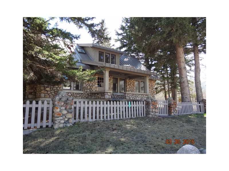 Real Estate for Sale, ListingId: 32605894, Roscoe,MT59071