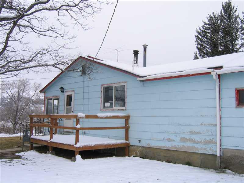 Real Estate for Sale, ListingId: 33354352, Joliet,MT59041
