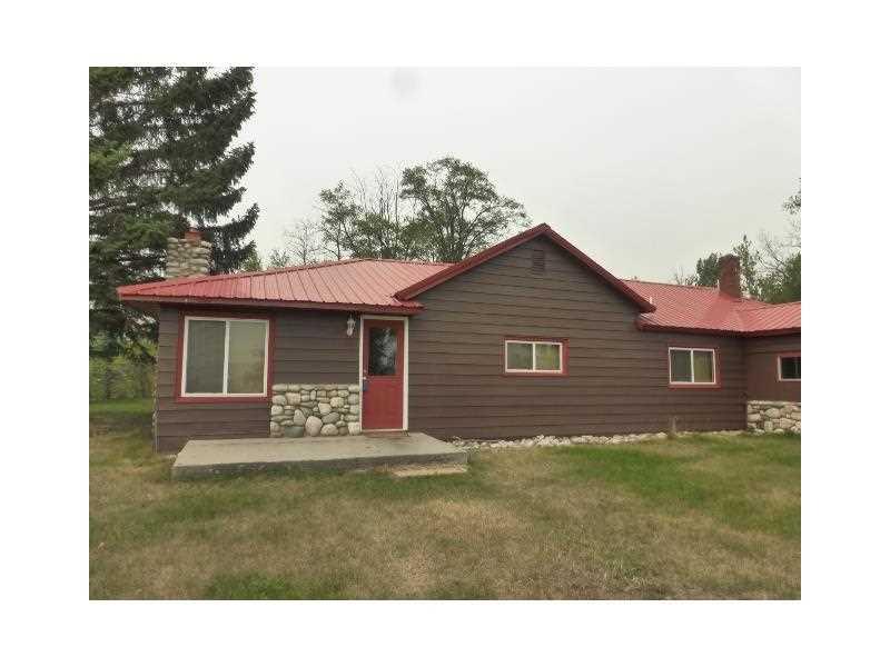 Real Estate for Sale, ListingId: 32701372, Absarokee,MT59001
