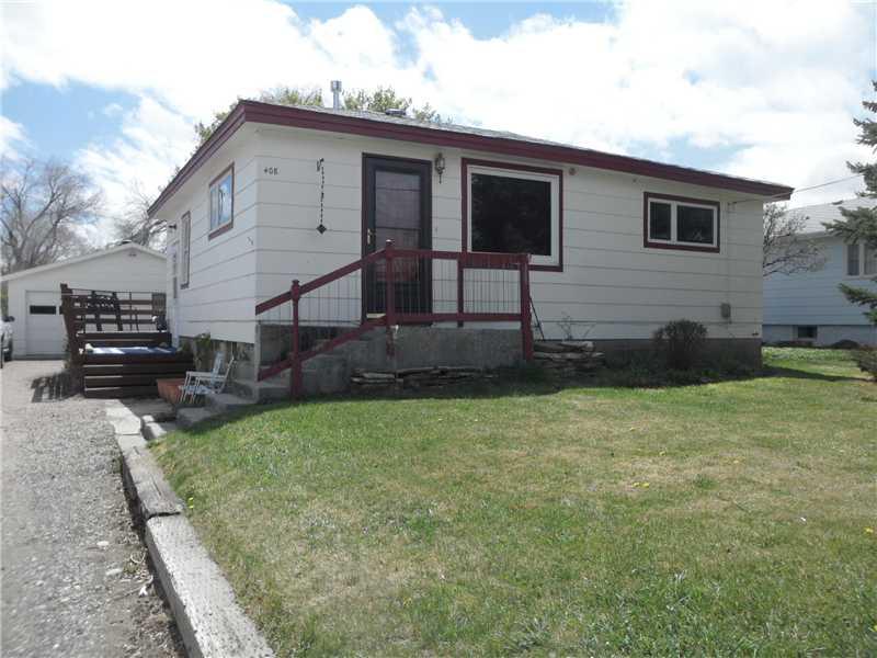 Real Estate for Sale, ListingId: 32715099, Bridger,MT59014