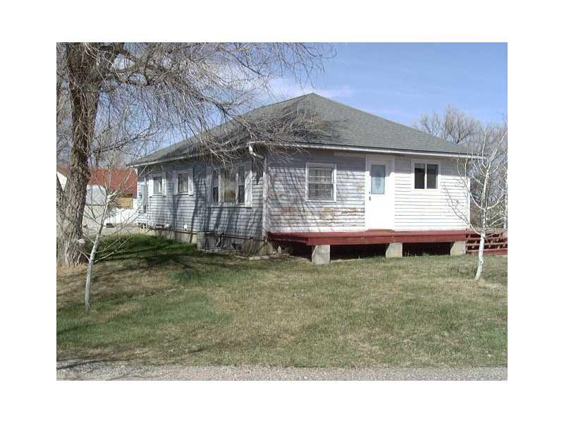 Real Estate for Sale, ListingId: 32799142, Lavina,MT59046