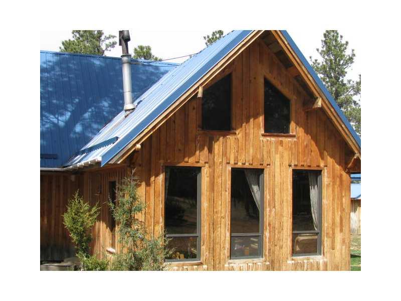 Real Estate for Sale, ListingId: 33354543, Forsyth,MT59327
