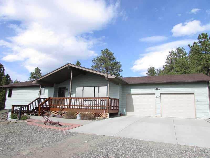 2111 Briarwood Blvd, Billings, MT 59101