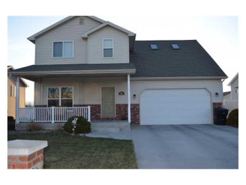 346 Future Cir, Billings, MT 59102