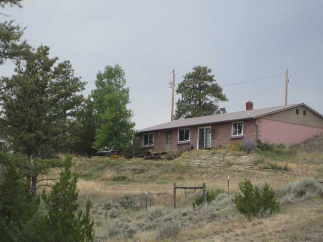 Real Estate for Sale, ListingId: 32924304, Molt,MT59057