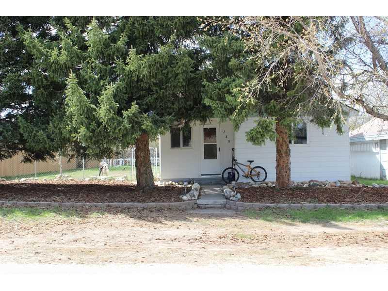 Real Estate for Sale, ListingId: 33354479, Red Lodge,MT59068