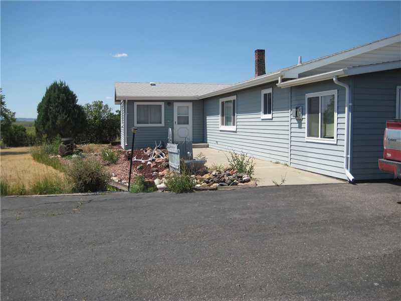 Real Estate for Sale, ListingId: 32946873, Shepherd,MT59079