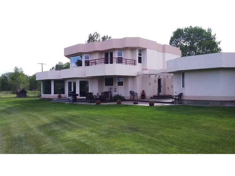 Real Estate for Sale, ListingId: 33354480, Choteau,MT59422
