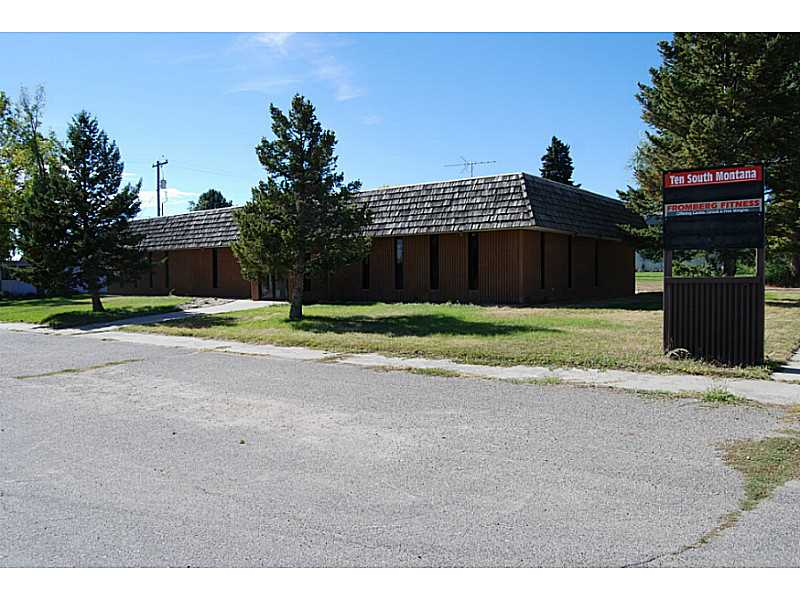 Real Estate for Sale, ListingId: 33107771, Fromberg,MT59029