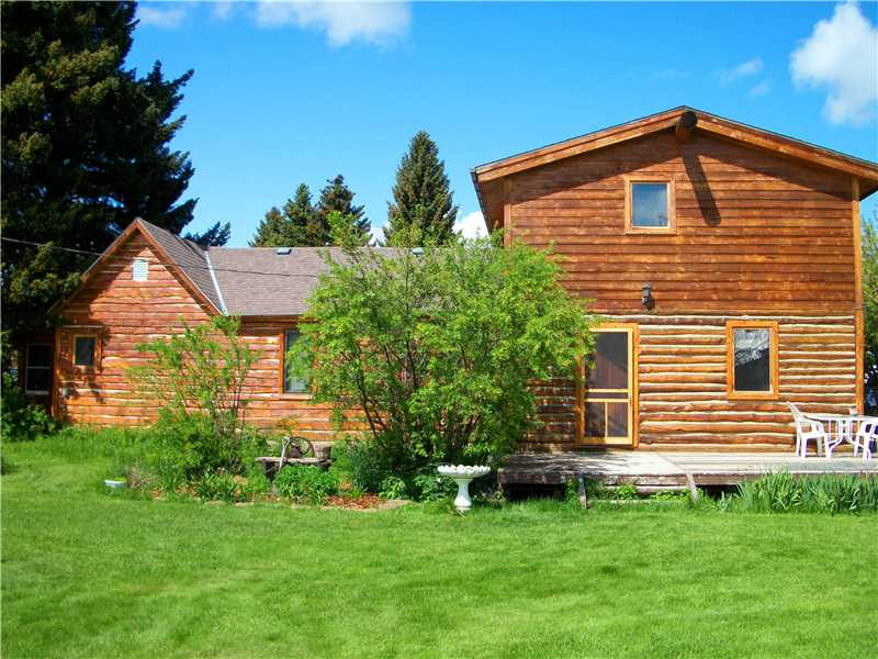 Real Estate for Sale, ListingId: 33354240, Fishtail,MT59028