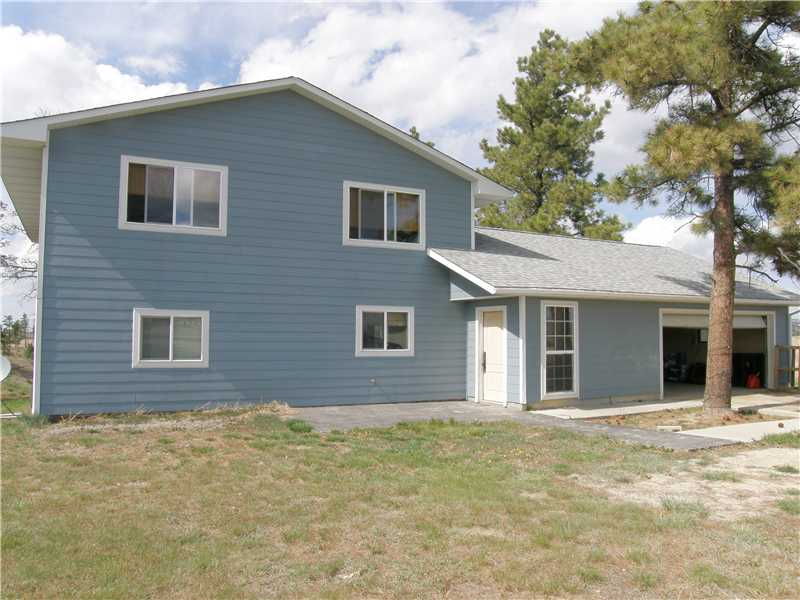 Real Estate for Sale, ListingId: 33354751, Roundup,MT59072