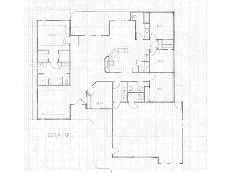 Real Estate for Sale, ListingId: 33309670, Park City,MT59063