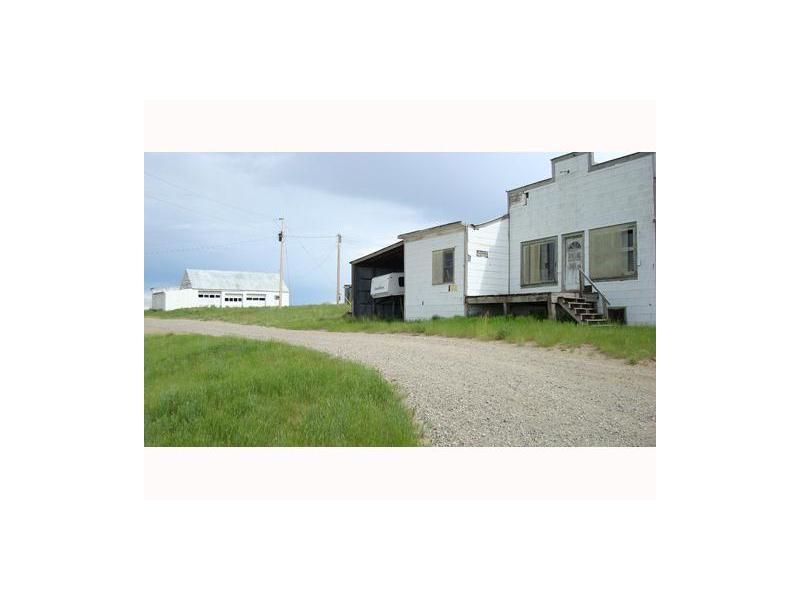 Real Estate for Sale, ListingId: 33385549, Acton,MT59002