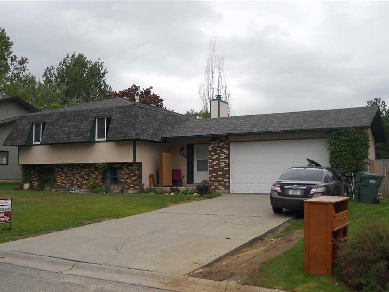 750 Garnet Ave, Billings, MT 59105