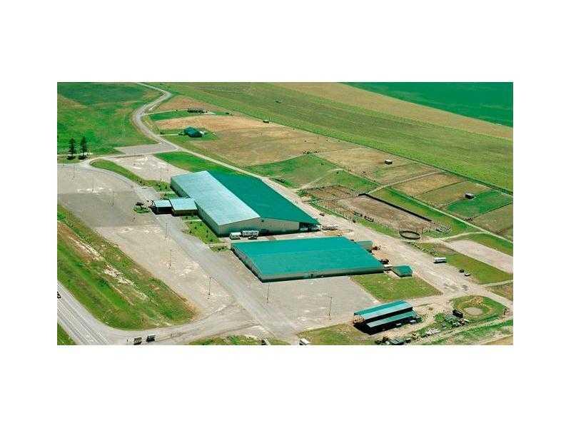 Real Estate for Sale, ListingId: 33424416, Kalispell,MT59901