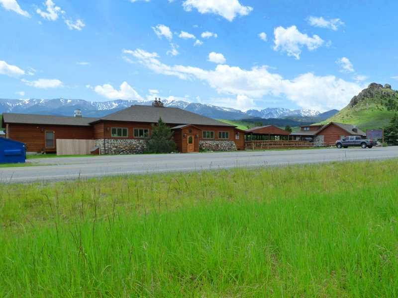 Real Estate for Sale, ListingId: 33466656, Fishtail,MT59028