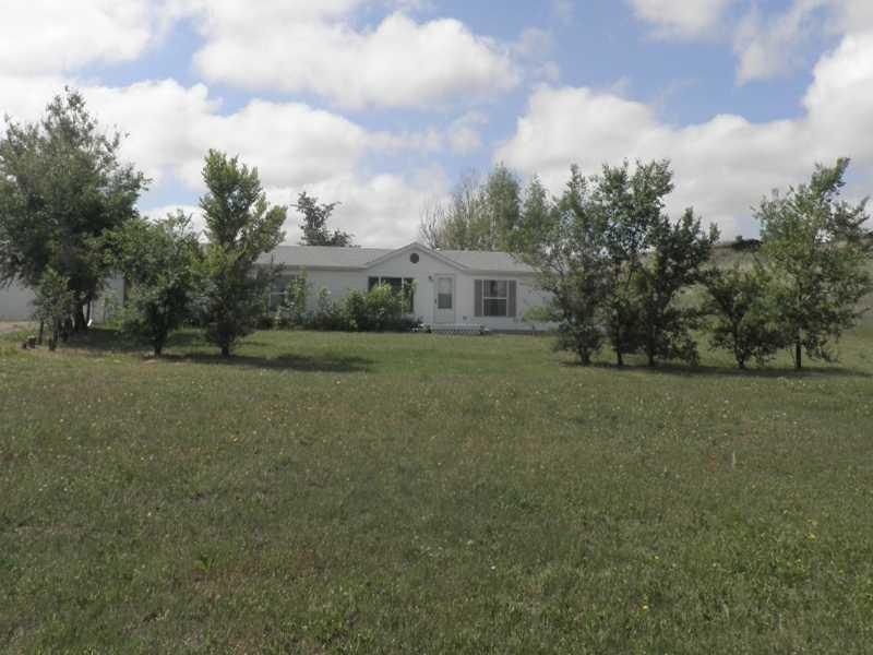 Real Estate for Sale, ListingId: 33678389, Huntley,MT59037