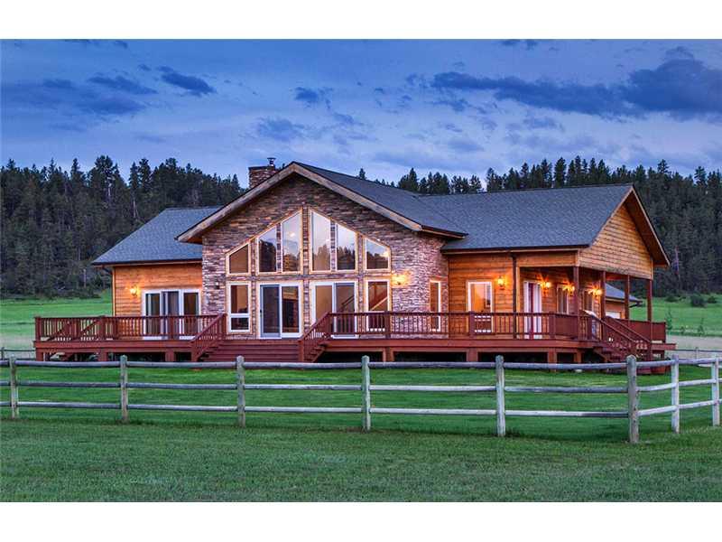 Real Estate for Sale, ListingId: 33943171, Columbus,MT59019