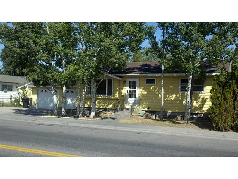 301 15th St W, Billings, MT 59102