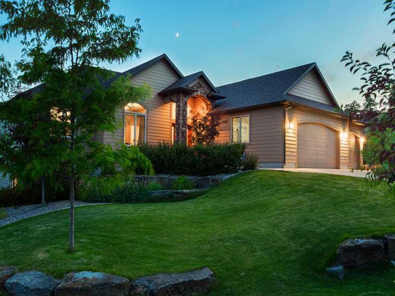 4224 Rosewood Ln, Billings, MT 59106