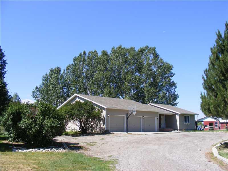 Real Estate for Sale, ListingId: 34192985, Laurel,MT59044