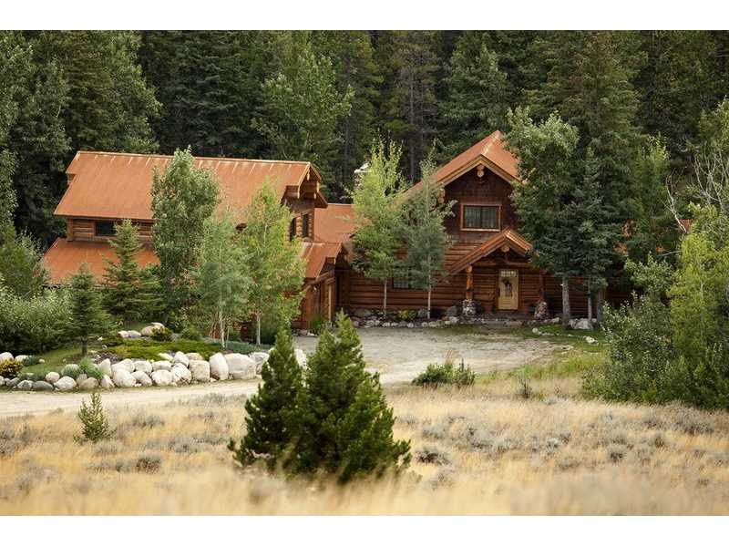 Real Estate for Sale, ListingId: 34192984, Red Lodge, MT  59068